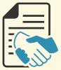 Договор на изготовление кованых скамеек